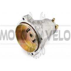 Корпус вариатора мотокосы   9T   (Ø26)   SVET
