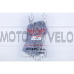 Элемент воздушного фильтра Honda DIO AF27 (поролон) (Япония) KJT