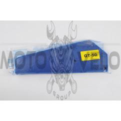 Элемент воздушного фильтра 4T GY6 50 (поролон с пропиткой) (синий) AS