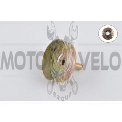 Тарелка вариатора мотокосы 7T