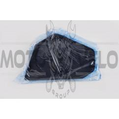 Элемент воздушного фильтра Honda DIO AF18 (поролон с пропиткой) (черный) AS