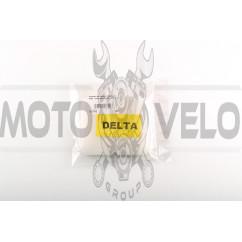 Элемент воздушного фильтра Delta (поролон сухой) (белый) AS