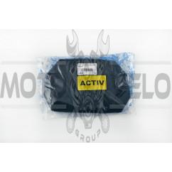 Элемент воздушного фильтра Active (поролон с пропиткой) (черный) AS