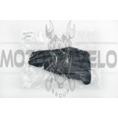Элемент воздушного фильтра 2T TB50, Suzuki RUN (поролон сухой) (черный) AS