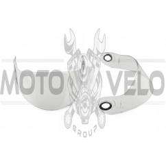 Стекло (визор) шлема-трансформера (mod:386) LS-2