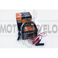 Зарядное устройство для АКБ 12/24V 15А/ч (mod.215) LAVITA