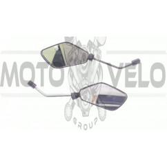 Зеркала   Suzuki AD50   (TM)   EVO