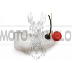 Бак топливный мотокосы   4T 139F   WOODMAN