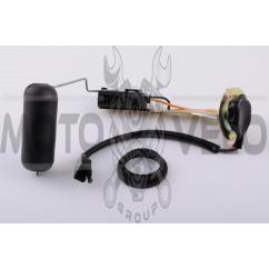 Датчик топливного бака   Suzuki AD50/100   EVO