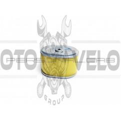 Элемент воздушного фильтра м/б   168F/170F   (6,5/7Hp)   EVO