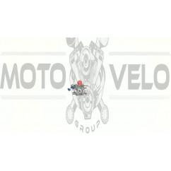 Карбюратор мотокосы   для Husqvarna 125R/128R   EVO