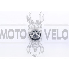 Глазок уровня масла   Delta, 4T CG150   (d-25mm)   EVO