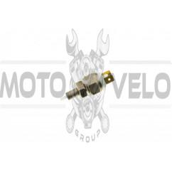 Датчик концевого выключателя переднего тормоза (лягушка)   МИНСК   JING   (mod.A)