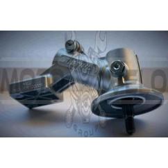 Редуктор мотокосы   для St FS55   EVO