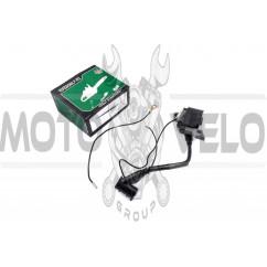 Катушка зажигания б/п   для St M 240/260/290/310/340/360/380/390/440/640   WOODMAN