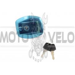 Крышка бака топливного   4T CB/CG 125/150   EVO   (mod:2)