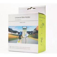"""Подставка для телефона велосипедная """"Bike Holder"""" mod: G-31"""