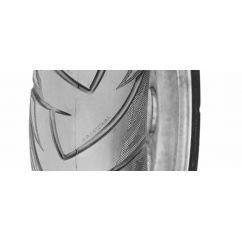 "Мотопокрышка  80/90-17  #SB-128  TL  ""DELI  TIRE""  ИНДОНЕЗИЯ"
