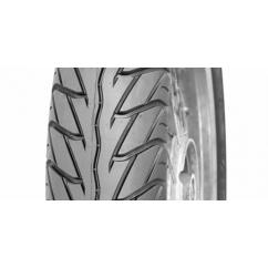 "Мотопокрышка  90/80-16  #SB-109  TL  ""DELI  TIRE""  ИНДОНЕЗИЯ"