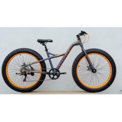Impuls Mifa (Fat - Bike)  26