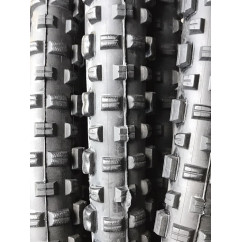 """Покрышка велосипедная без камеры GRL 29""""x2.25 (57-622) (8012)"""