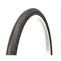 "Покрышка велосипедная без камеры 26x1.75 ""Deli Tire"" SA-225"
