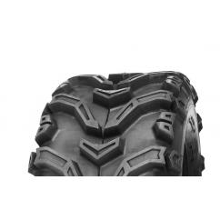 "Покрышка ATV  25/8-12  #SG-789  4PR  MAXI  GRIP  ""DELI  TIRE""  ИНДОНЕЗИЯ"
