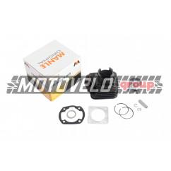 Поршневая (ЦПГ) Honda TACT 50 (Ø41 AF16) MANLE