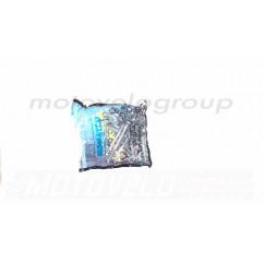 Набор крепежа 4T CG125 KOMATCU (mod.A)
