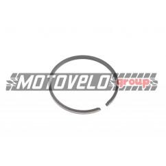 Кольца МИНСК .STD (Ø52,00) (1шт) (Польша) MOTUS (#VCH)