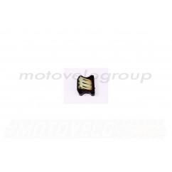 Лепестковый клапан Honda DIO AF18/27 (Тайвань) SEE (#VL)