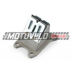 Лепестковый клапан Honda DIO AF34/35 EVO