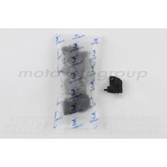 Концевой выключатель рычага переднего тормоза (диск, квадрат) (L-27) JS
