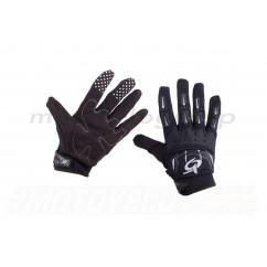 Перчатки RG (size:XL, черные)