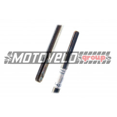 Штанга мотокосы 7x4T d-8mm, четырехгранник h-7mm