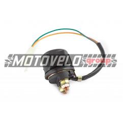 Реле электростартера 4T GY6 125/150