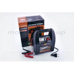 Зарядное устройство для АКБ 6/12V 9А/ч (mod.309) LAVITA
