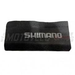 Защита пера Shimano (ткань)