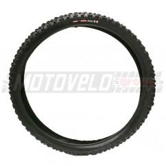 Покрышка велосипедная без камеры GRL 26x2.35 (2751)