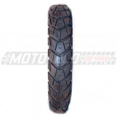 Мотопокрышка 3.00-10 Deli Tire S-101 TL