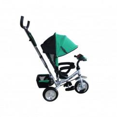 Titan Baby Trike (пена )