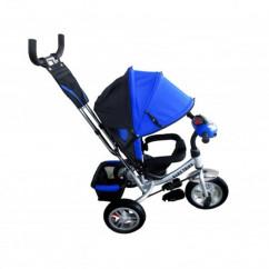 Titan Baby Trike Air